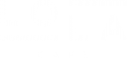 LOLA Cafe & Wine Bar | Beograd | Dorucak | Kafa | Tompusi | Vino